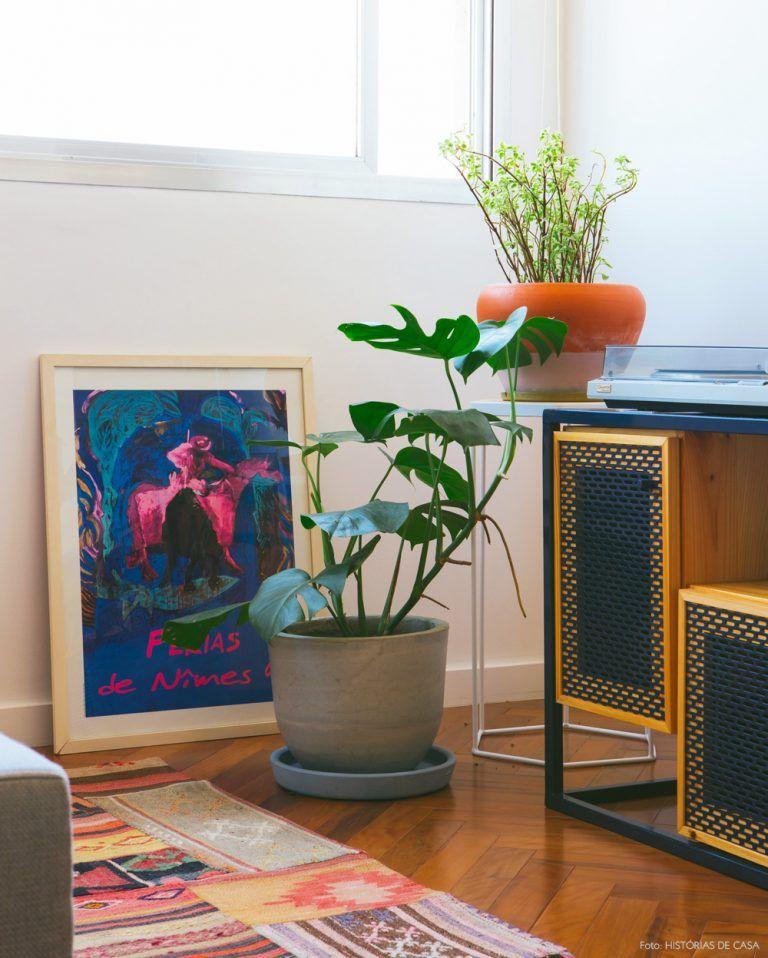 17-decoracao-plantas-suporte-vaso-marca-selvvva