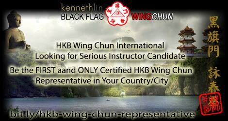 Be the FIRST and the ONLY Certified HKB Wing Chun Representative in Your Country or City. http://www.hekkiboen.com/instructor-course/?fb_action_ids=1224867770877557&fb_action_types=og.likes&fb_ref=.VsVkbkWiZ5I.like#.VsV4dPJ97IW