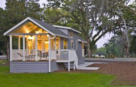 tiny house austin tx. A Tiny Home Company In Austin, TX. General Contractor Serving: San Antonio And Houston, Texas House Austin Tx