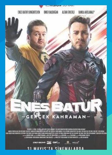 Rapidz Enes Batur Gercek Kahraman 2019 Turkce Dublaj Altyazili Izle Hd Turkce Altyazili Film Izle Cor Movie Synopsis Hd Movies Avengers Movie Posters