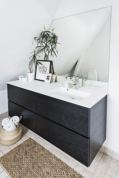 home of betina stampe creative director and founder of. Black Bedroom Furniture Sets. Home Design Ideas