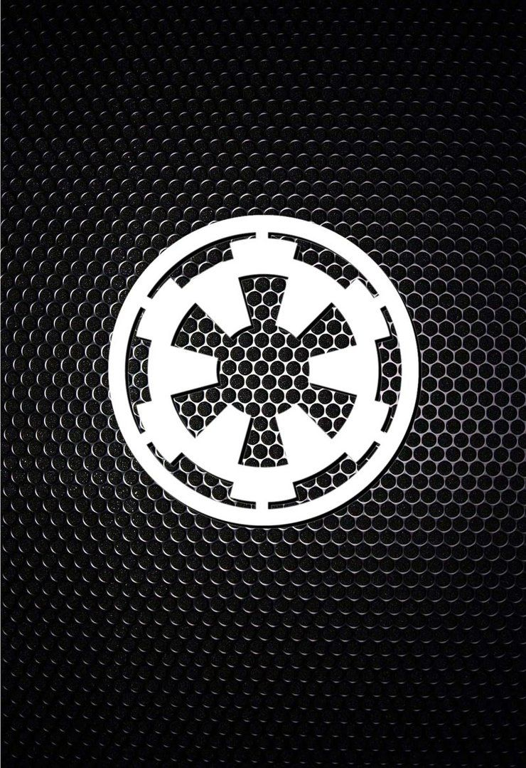 image for star wars iphone wallpaper for android #kpbsa | star wars
