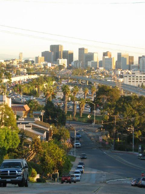 Mission Hills Ca >> Mission Hills San Diego Ca Usa In 2019 California