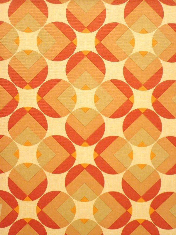 Vintage wallpapers 349 retro wallpaper wallpaper and for Wallpaper unusual designs