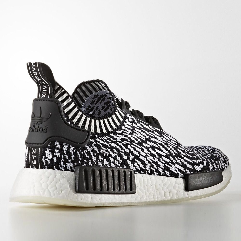 adidas superstar shoes with shorts for girls adidas nmd r1 grey black black