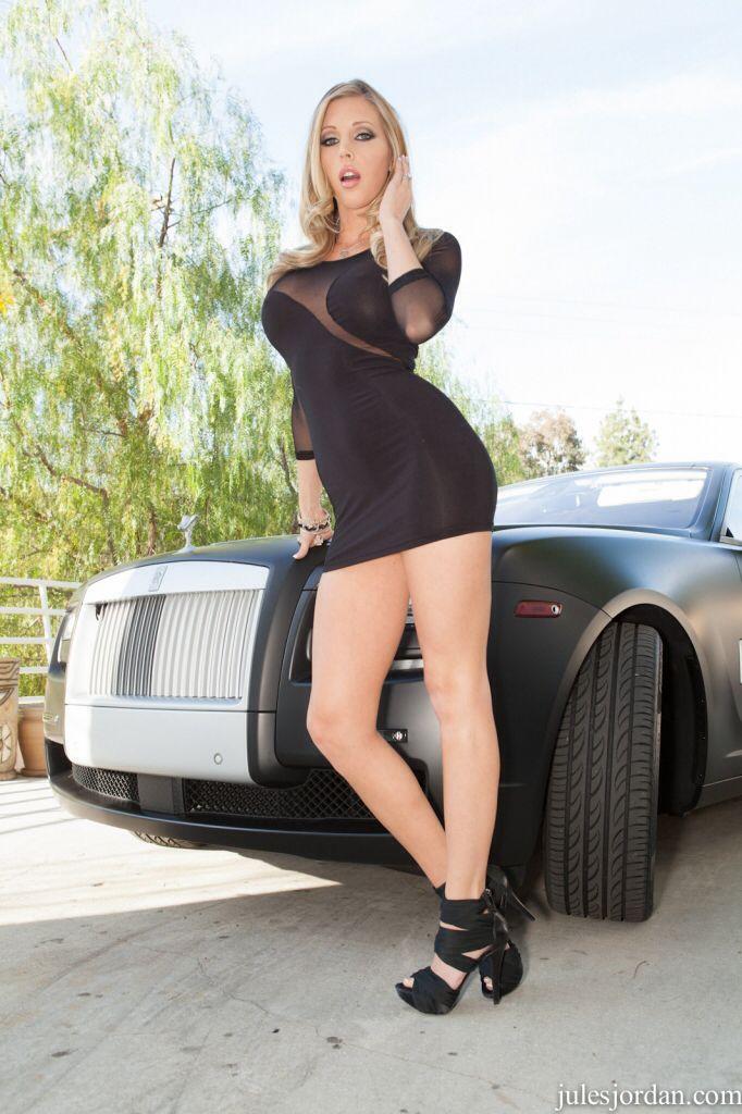 Showing Porn Images for Samantha saint jules jordan porn