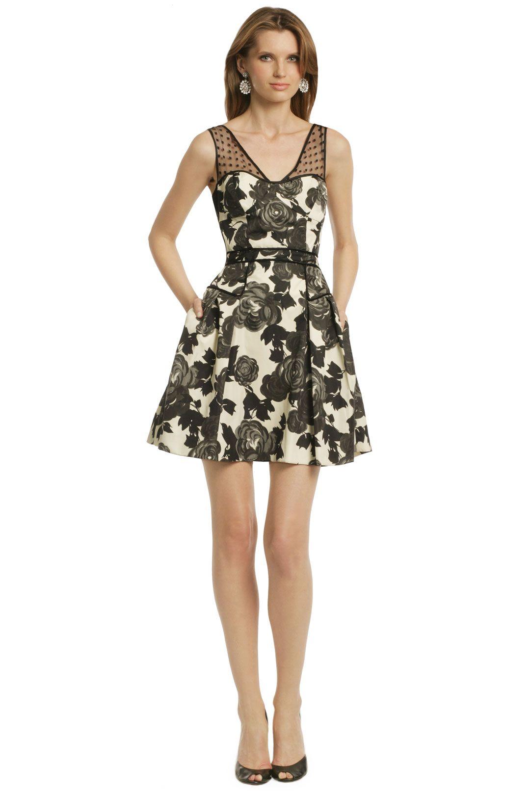 Yum Yum Prom Dresses 74
