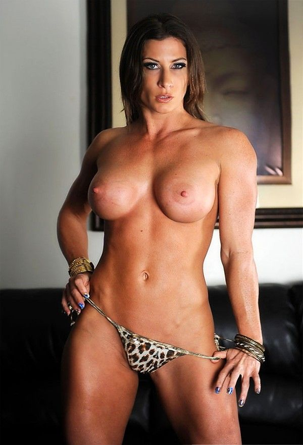 muscular-sexy-girls-naked-pornstar