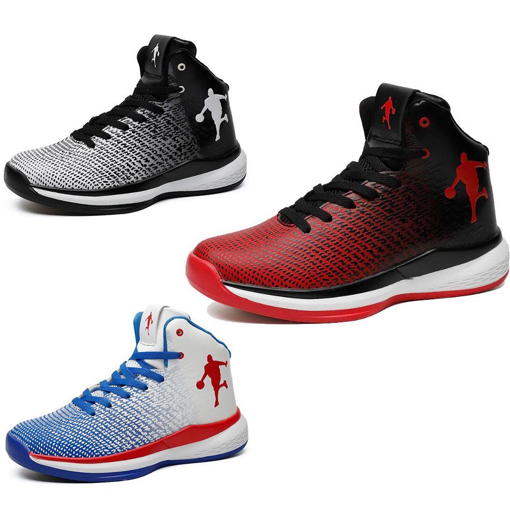 Jordan Basketball Shoes Sneakers Non