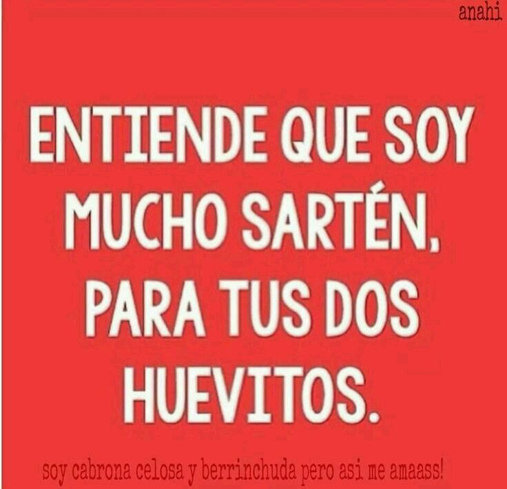 Frases cabronas | Just laugh | Pinterest | Humor, Life ...