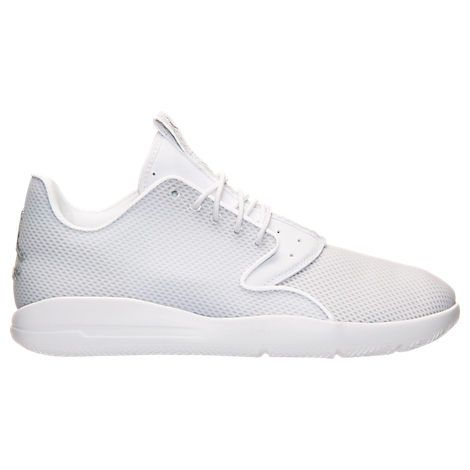 Footwear · Men's Air Jordan Eclipse ...