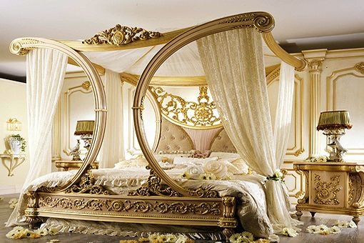 Arabian Bedroom Canopy Bedroom Sets Luxury Bedroom Sets Luxury