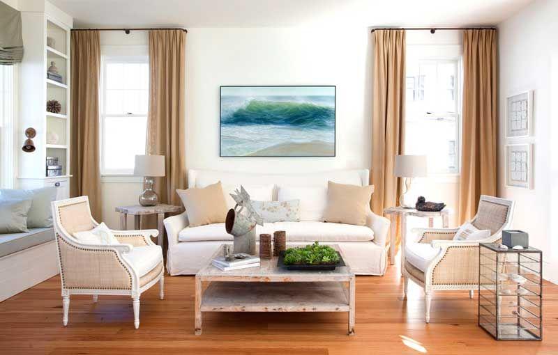 Formalen wohnzimmer ideen wohnzimmer formalen wohnzimmer ideen ist ein design das sehr beliebt ist heute