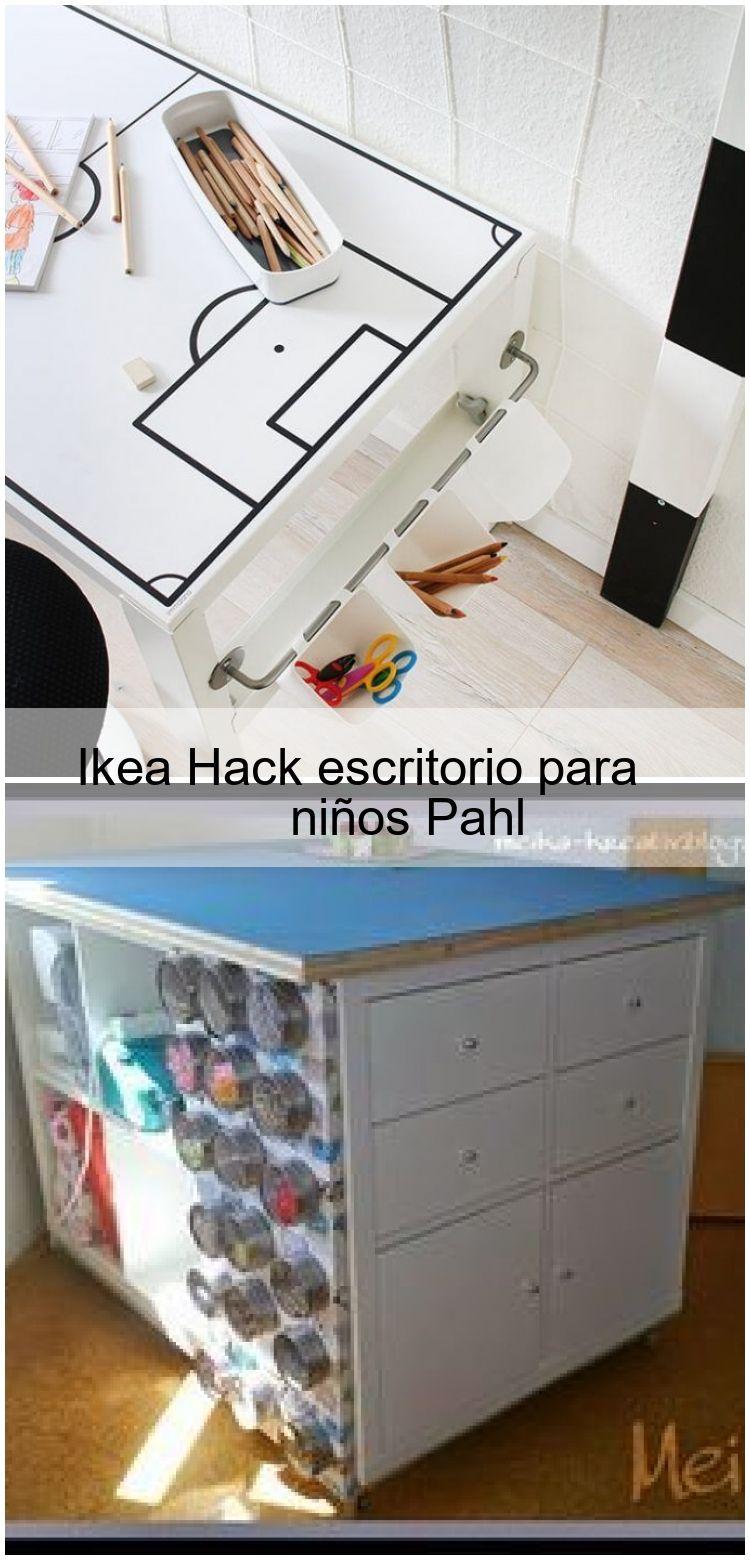 Ikea Hack Schreibtisch Fur Kinder Pahl Fur Hack Ikea Kinder Pahl Schreibtisch Ikea Hack Schreibtisch Kinder Schreibtisch Ikea