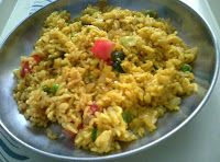 Vegetable pulav recipe in gujarati language by tasty gujarati food vegetable pulav recipe in gujarati language by tasty gujarati food recipes blog enjoy reading of forumfinder Choice Image