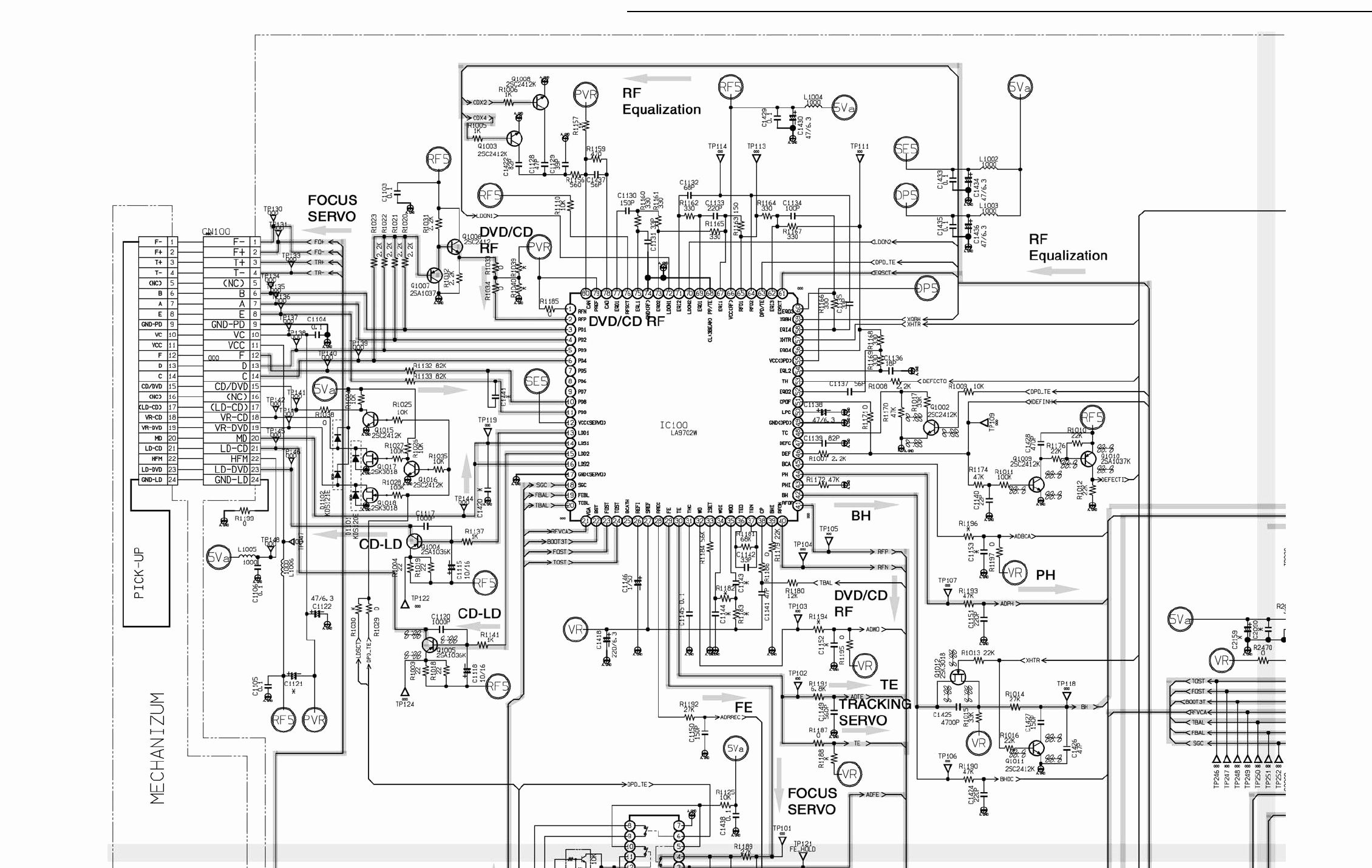 16 Simple House Wiring Diagram Technique
