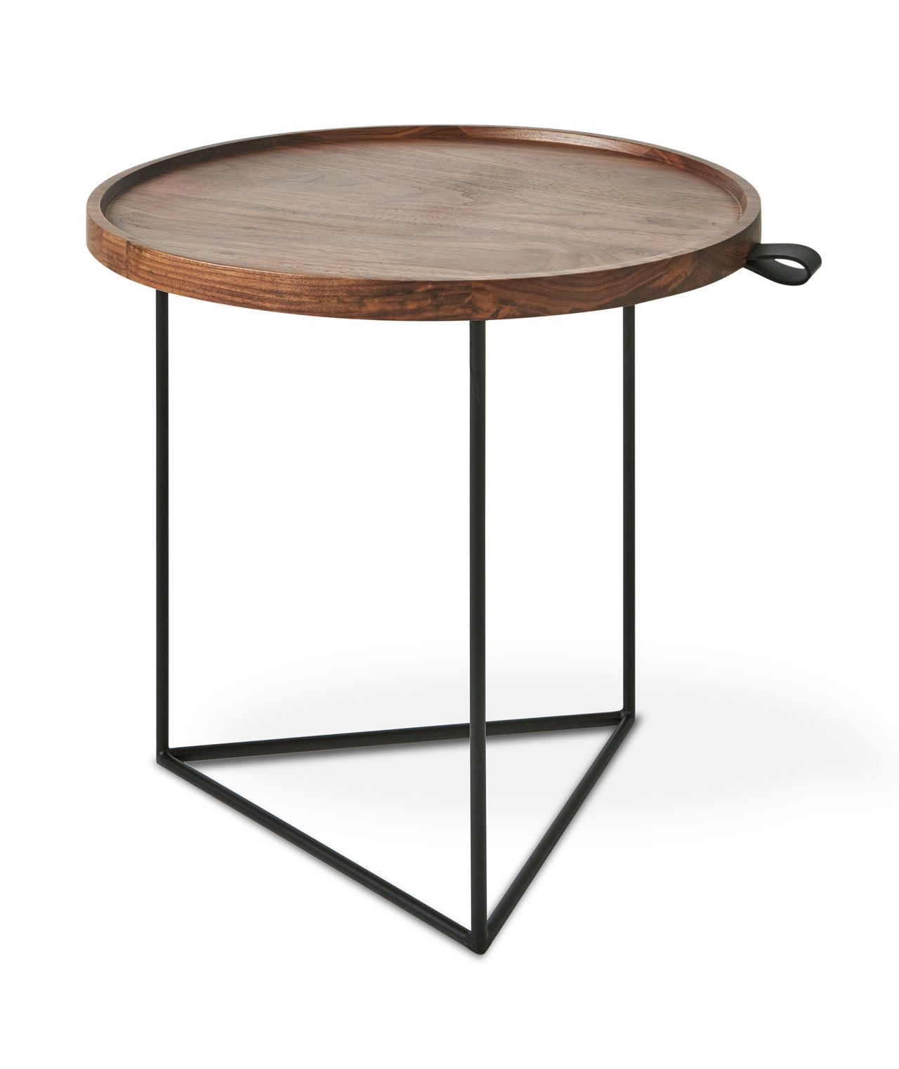Gus Modern Launches Spring 2017 Collection Gus Modern Furniture Modern Accent Tables Gus Modern [ 1523 x 1280 Pixel ]