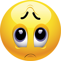 This High Quality Please Emoticon Will Look Stunning When You Use It In Your Facebook Comment Or Chat Messenger Use Th Emoticons Emojis Funny Emoticons Smiley