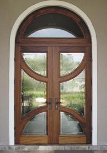 hurricane approved front doors | Hurricane Impact Doors Miami ...