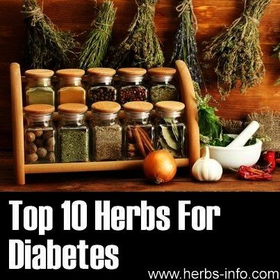 the link to see this useful list of herbs considered beneficial for diabetes and please share  Click the link to see this useful list of herbs considered beneficial for d...