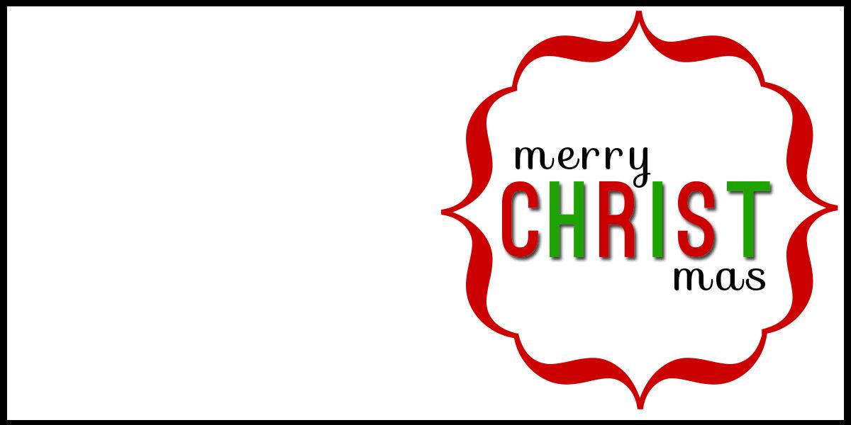 gift tag christmas - Yelom.digitalsite.co