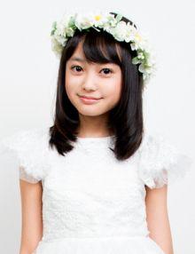 12月17日の日記 からっと☆新メンバー ゆいちゃんマジ天使/2009年の10曲 なれのはて番外地Z(アイドル情報/AKB48/ももクロ/ハロプロetc)