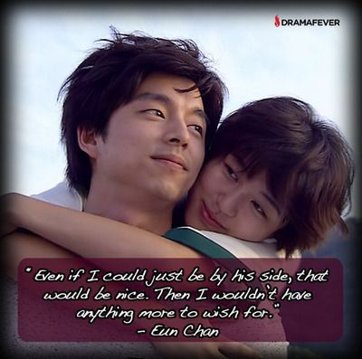 50 K Drama Quotes About True Love Drama Quotes Korean Drama Quotes Coffee Prince