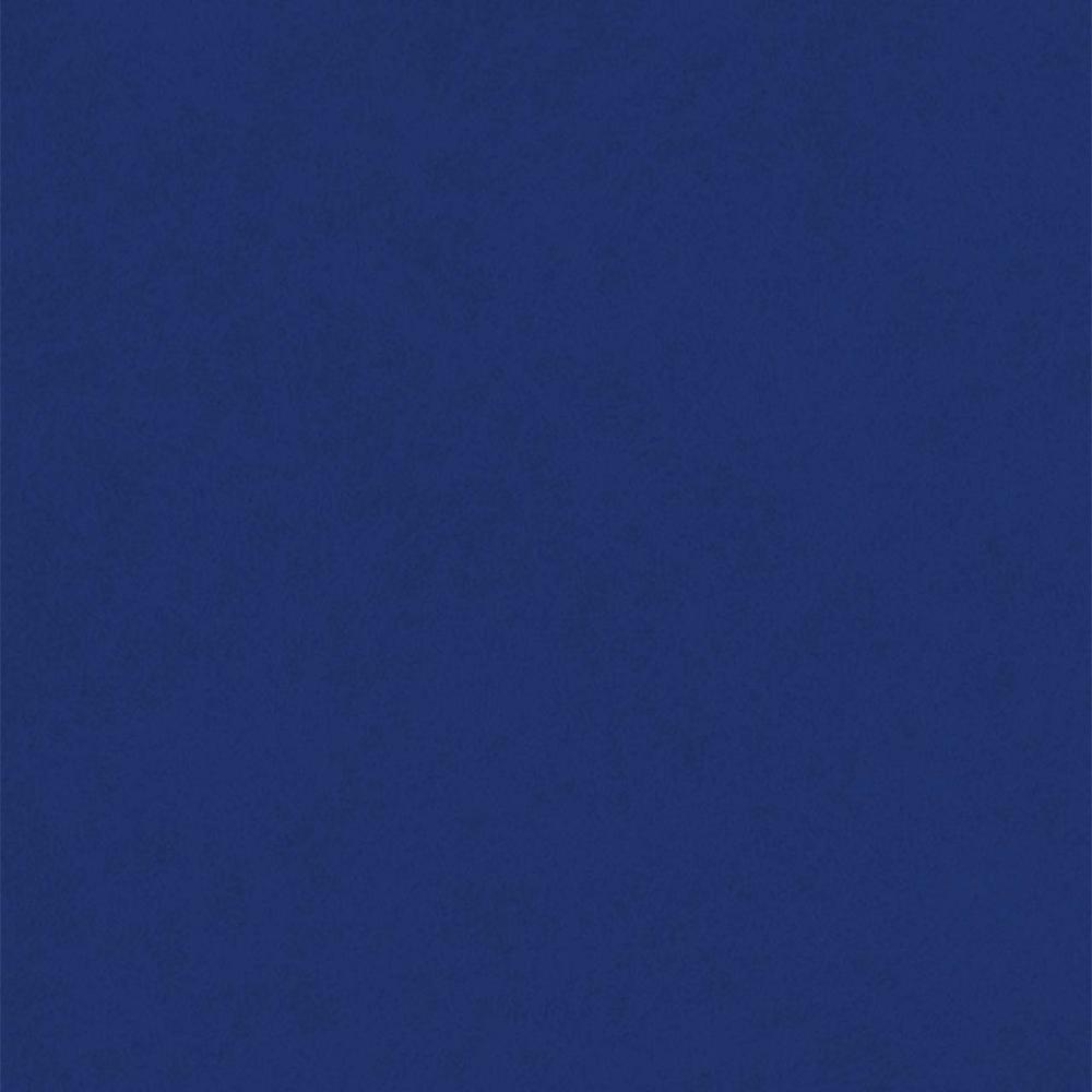 Cloud Fabric FEH020CML in 2020 Blue paint colors, Blue