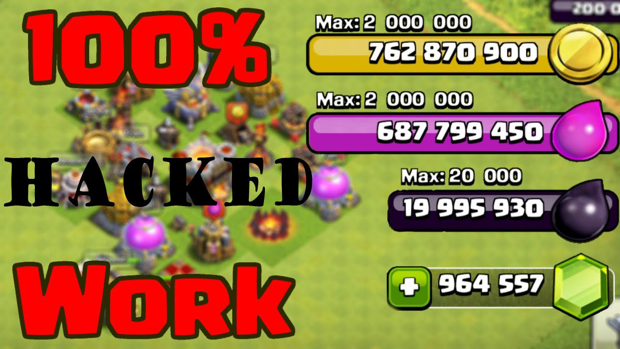 How To Get Money From Clash Of Clans