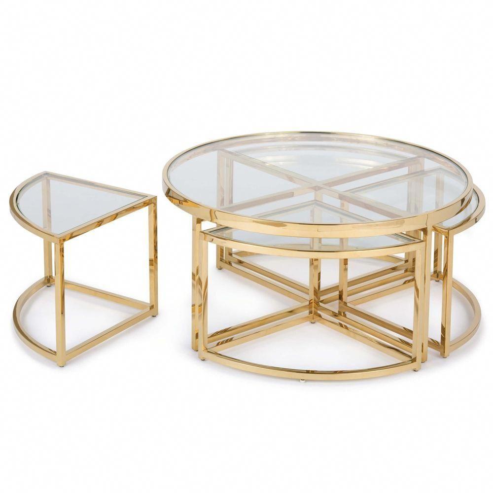 Frances Furniture Design Designdemobilia Coffee Table Minimalist Furniture Design Coffee Table Design [ 1000 x 1000 Pixel ]