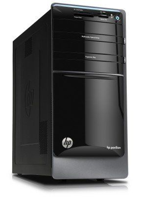 Introducing Hp Pavilion P71236s Desktop Pc Great Product And Follow