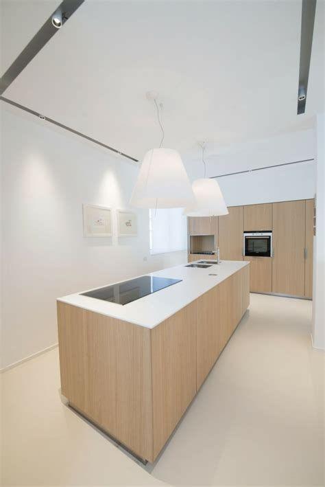 Minimalist House 85 Design: Interior Design Living Room, Minimalist Home, Minimalist