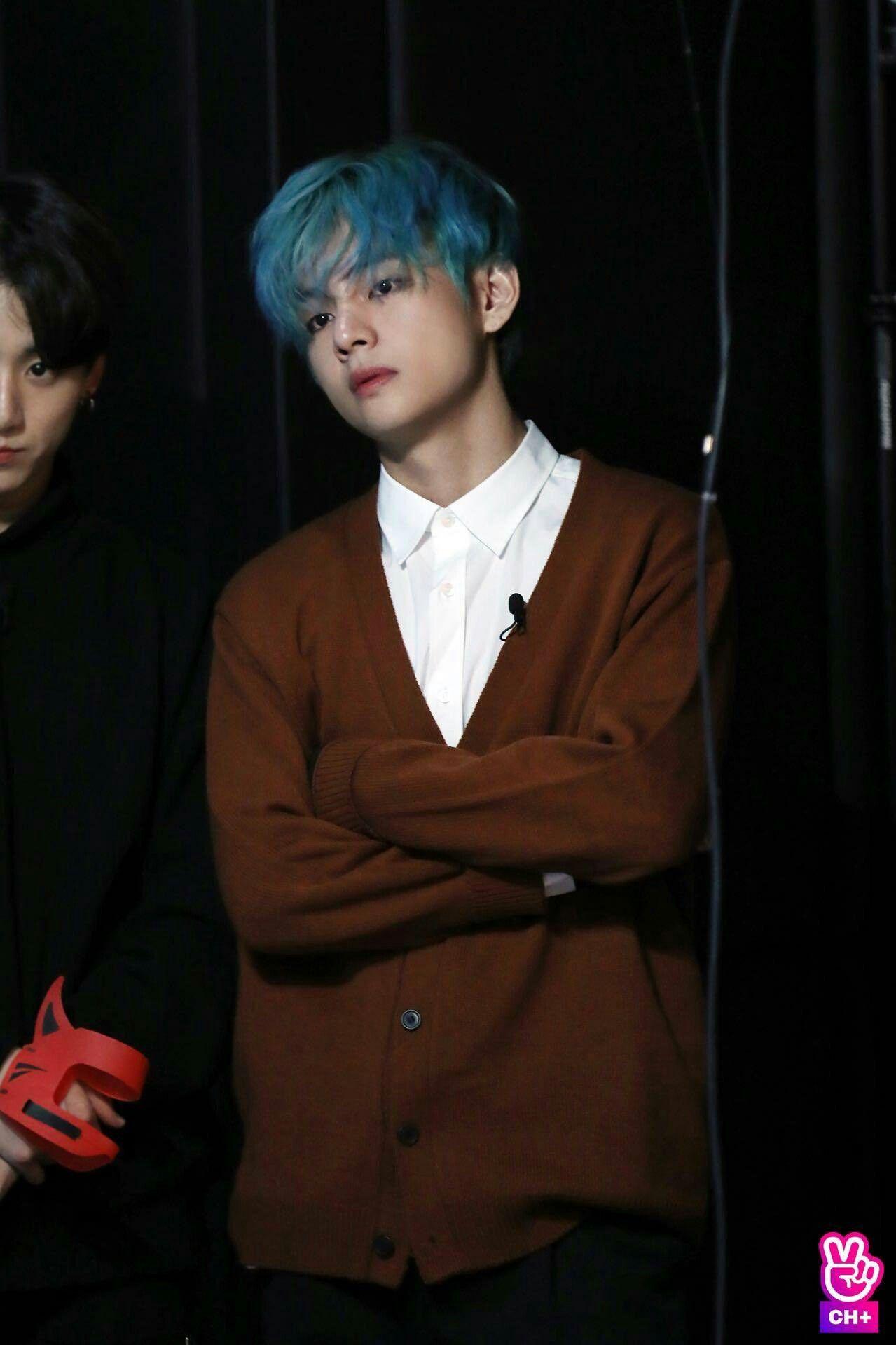 RUN BTS! 2019 - Epi.82 Behind the scene