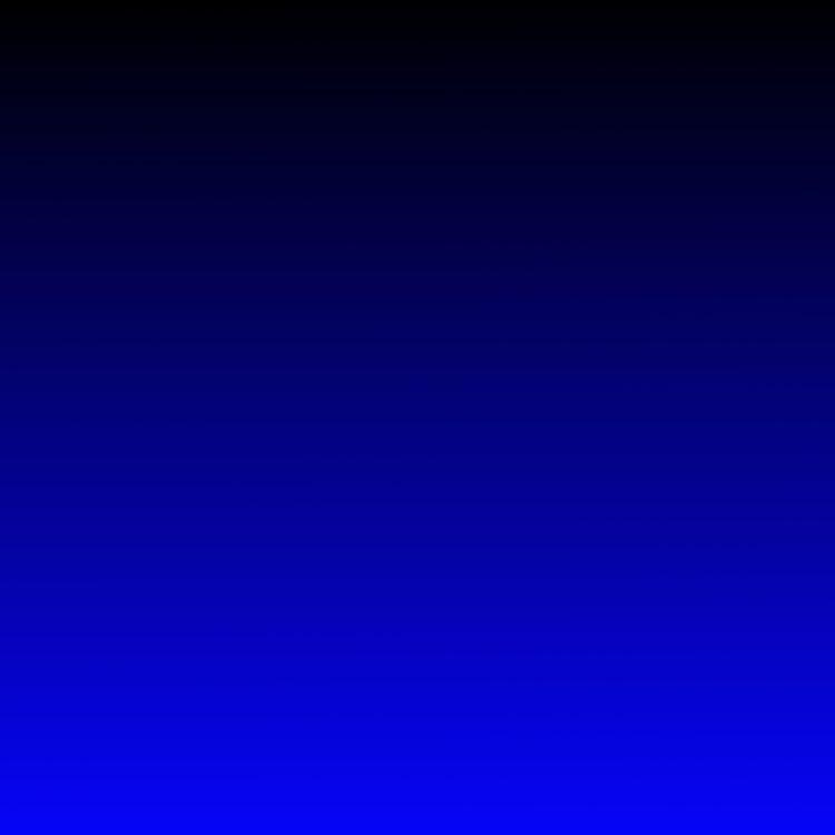 الوان صور تصميم Blue Wallpaper Phone Seamless Background Paper Blue Wallpaper Iphone
