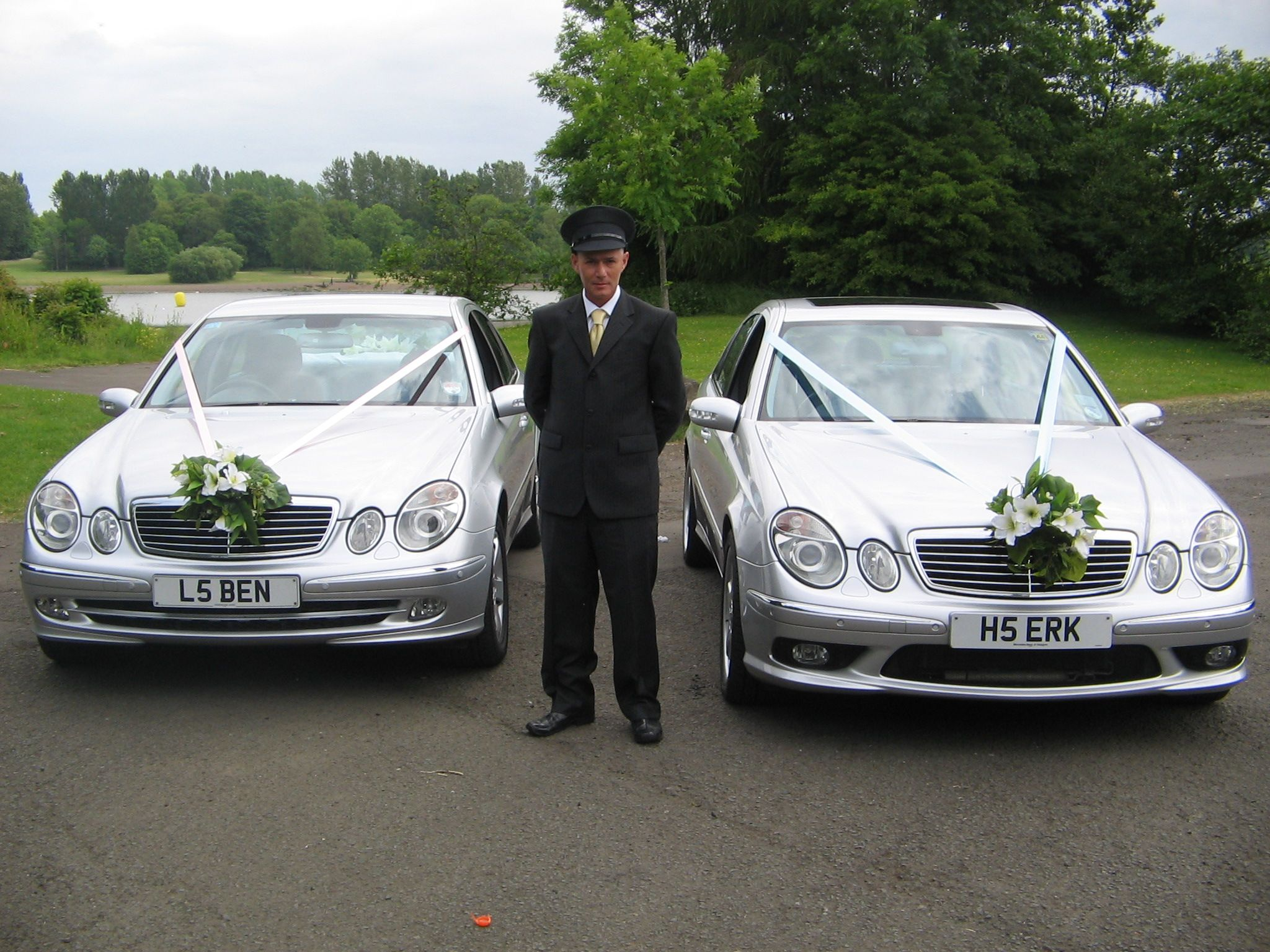 wedding car decorations ideas for more great ideas and information about our venues visit our