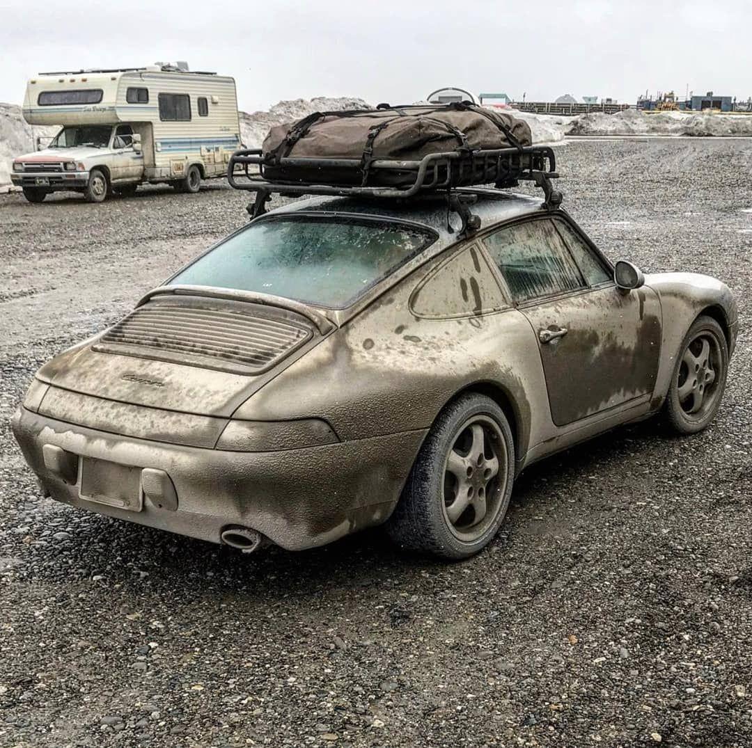 Porsche Offroad Vintage Porsche Porsche Porsche Cars
