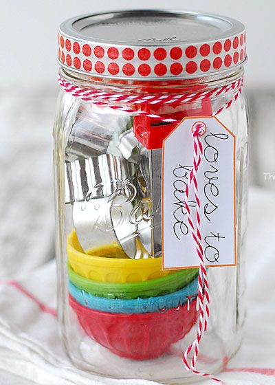 Click pic for 40 easter gifts in a jar bakers collection click pic for 40 easter gifts in a jar bakers collection homemade gifts in negle Image collections