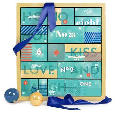 Adventskalender Fullen Manner Adventkalender Adventskalender