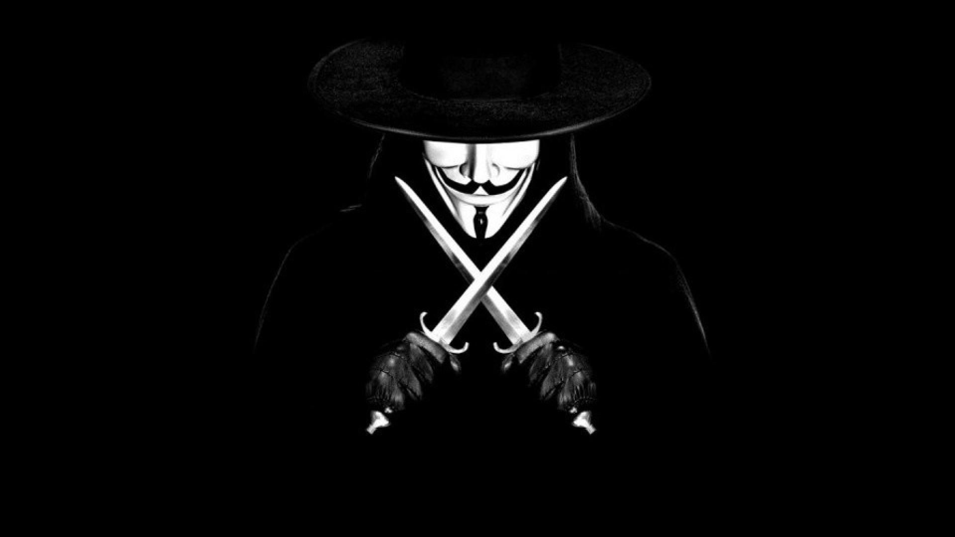 Hasil gambar untuk anonymous