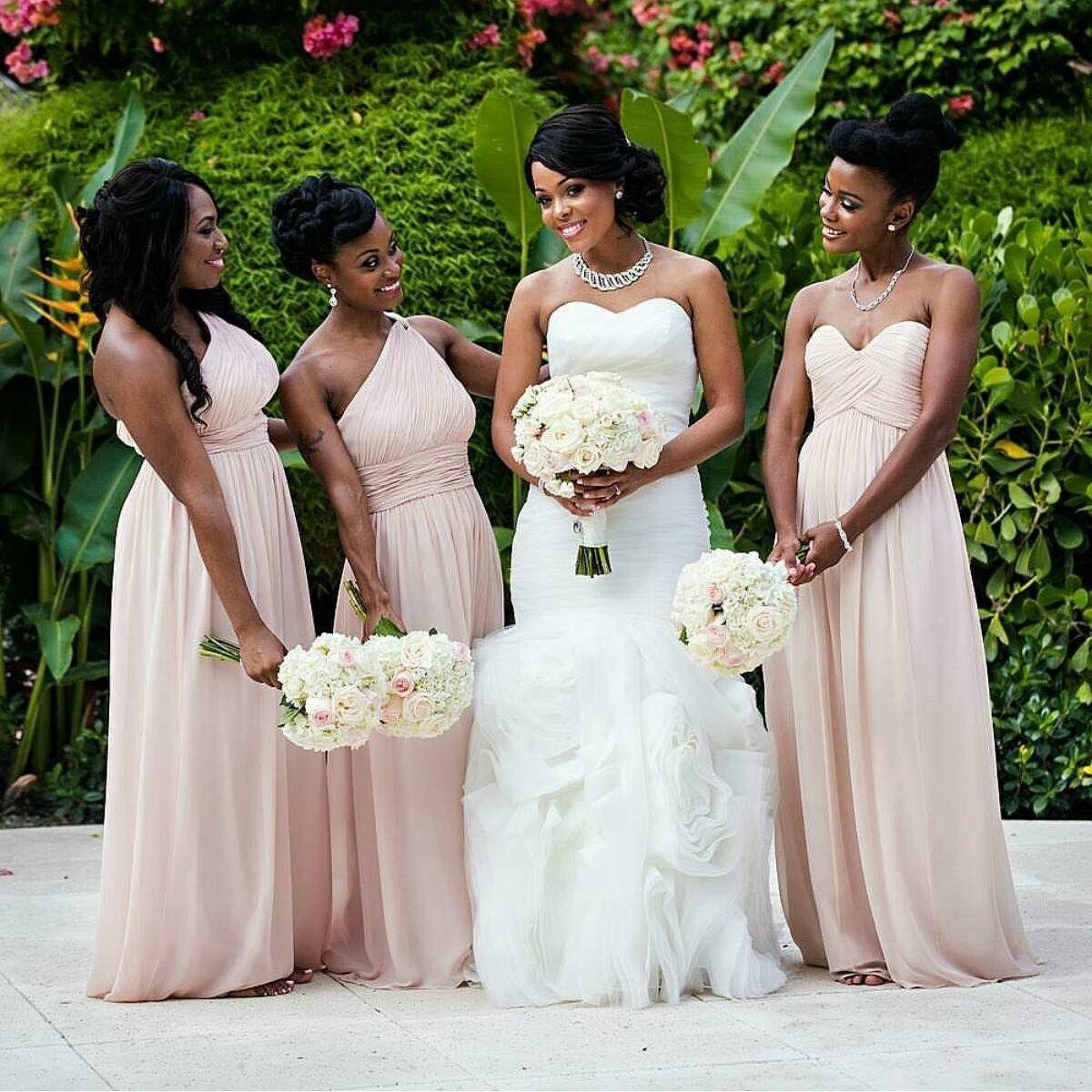 American Wedding Group.Pin By Alice Annum On Wedding Dresses Bridesmaid Dresses Wedding