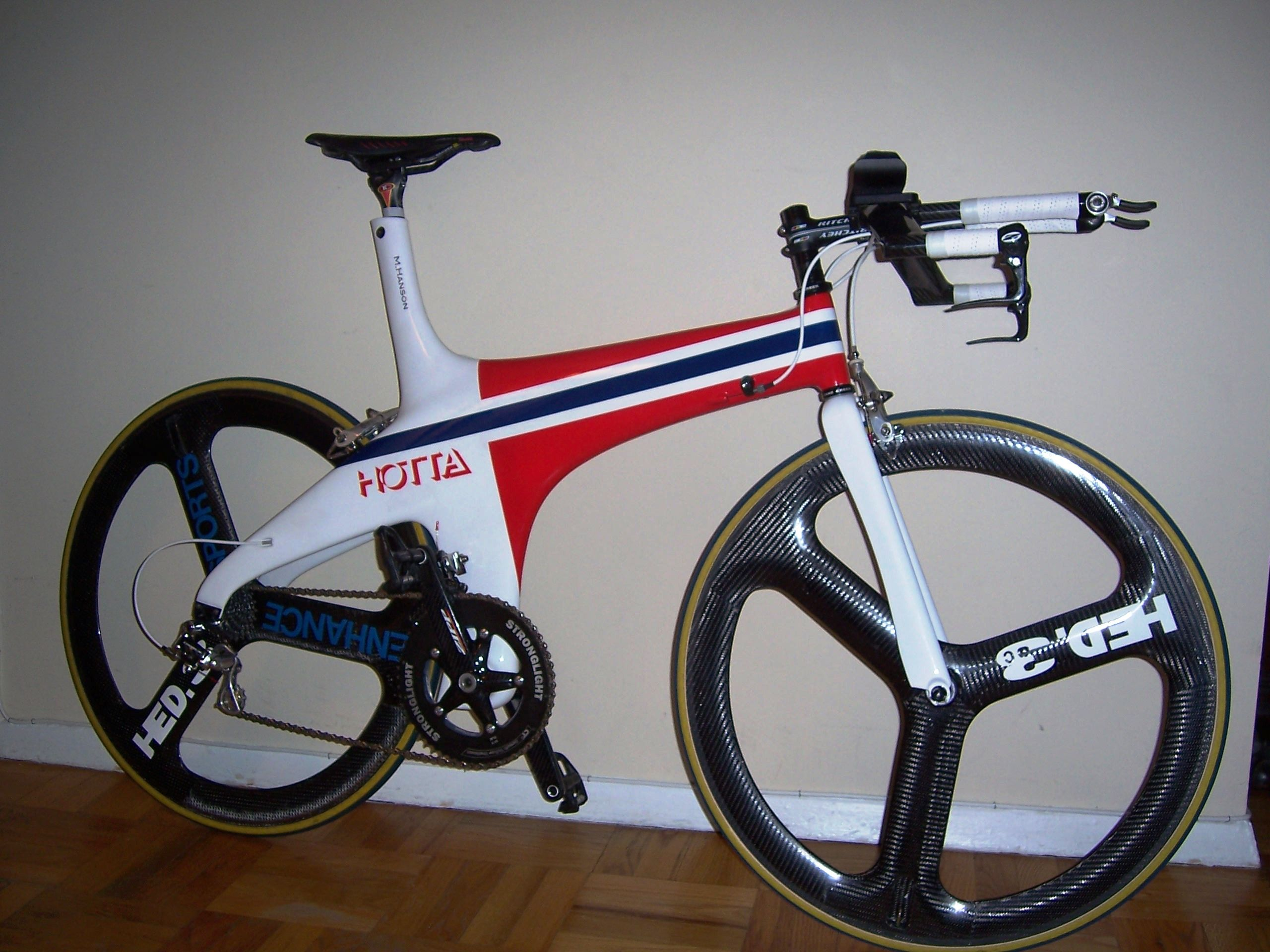 Hotta Bikes Google Search All Things Cycling Pinterest