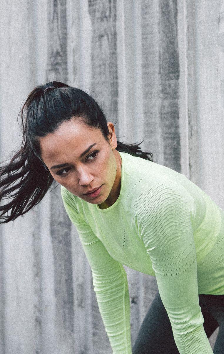 How to wash lululemon clothes bikram yoga clothes yoga