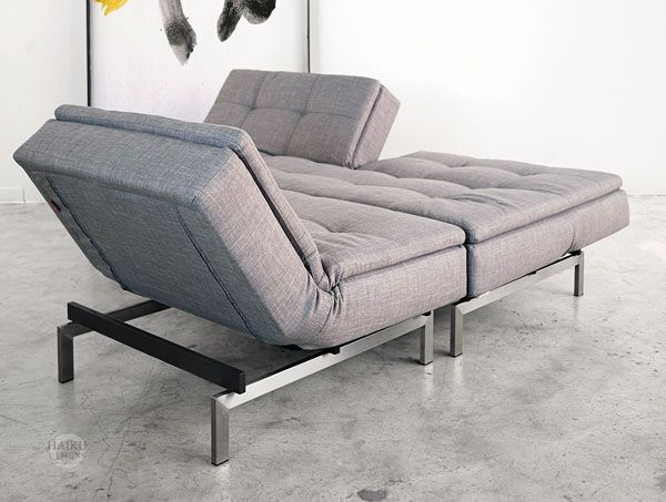 Sleeper Sofas, Lounge Chairs, Convertible, Innovation, Separate, Euro,  Lounges, Stainless Steel, Fact