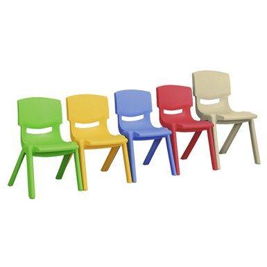 Strange Ecr4Kids 14 Resin Chair Kids Table Chairs Preschool Unemploymentrelief Wooden Chair Designs For Living Room Unemploymentrelieforg