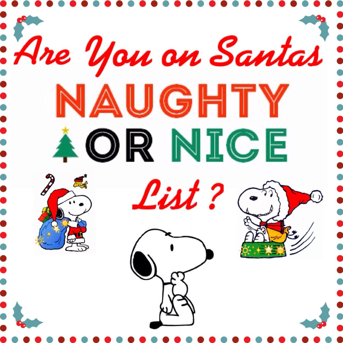 ☮ * ° ♥ ˚ℒℴѵℯ cjf | Interesting Facts | Pinterest | Snoopy ...