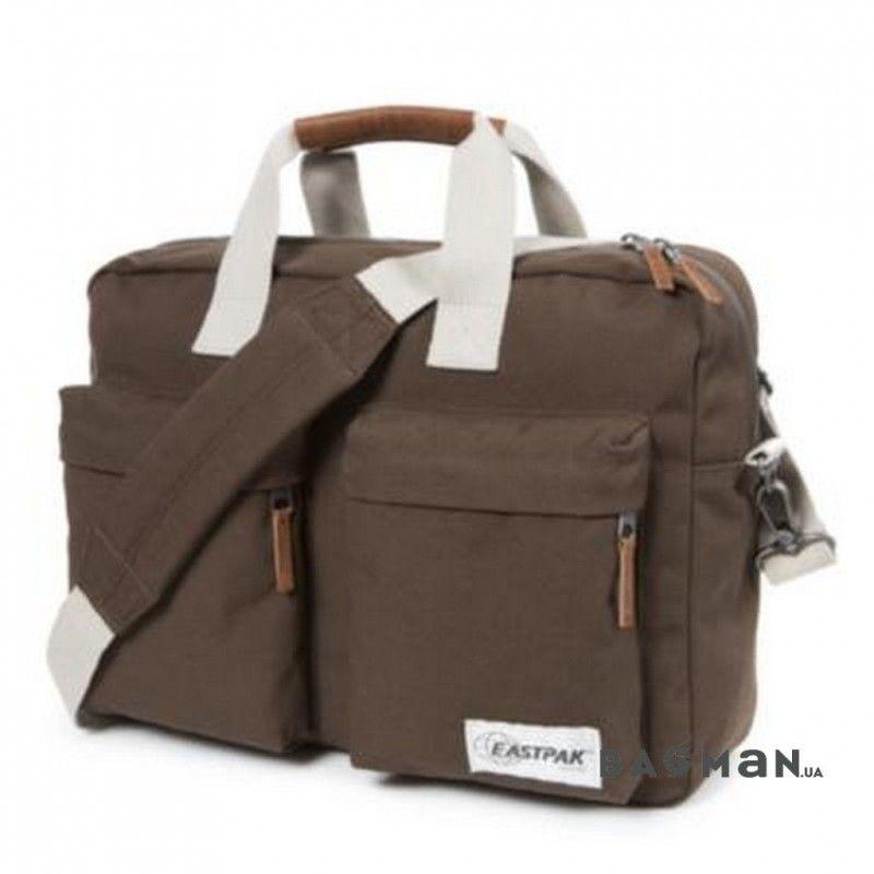 EastPak - Tomec | Лучший в Украине магазин рюкзаков и сумок | Bagman