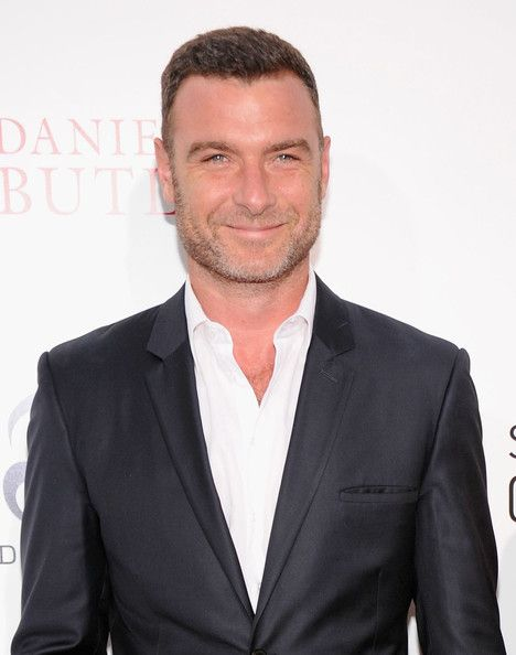 Liev Schreiber Photos Photos The Butler Premieres In Nyc Part 4