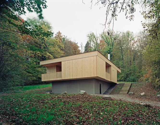 Openhouse-magazine-country-box-architecture-trublerhutte-rossetti-wyss-architekten-switzerland-photos-jürg-zimmermann 5