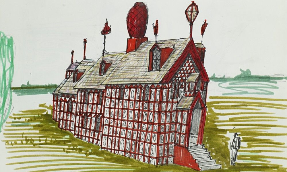 grayson-perry-on-a-house-for-essex-and-his-collaboration-with-fat