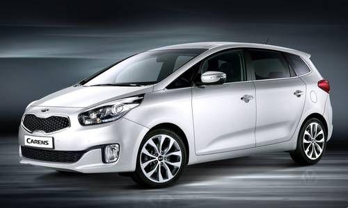 Offerte Kia Promozioni E Prezzi Settembre 2020 Configuratore Auto Drivek Auto Nuove Auto Automobile
